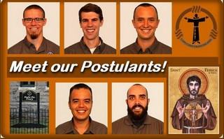 MeetPostulants