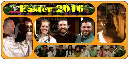 Easter2016